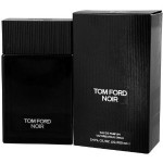 Tom Ford Noir (men) 100ml edp