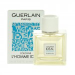 L'Homme Ideal COLOGNE 50ml edt