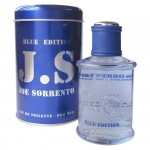 Joe Sorrento BLUE (men) 100ml edt