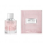 Illicit Flower w 40ml edt