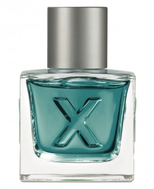 Изображение парфюма MEXX Le Summer Is Now Man edt