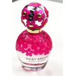 Изображение 2 Daisy Dream Kiss w edt Marc Jacobs