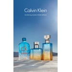 Изображение 2 CK One Summer 2017 Calvin Klein
