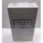 Картинка 5 Man Ice Jimmy Choo