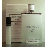 Фото 6 Man Ice Jimmy Choo