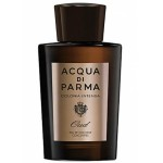 Изображение парфюма Acqua Di Parma Colonia Intensa Oud Eau de Cologne Concentree