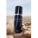 Изображение 2 Sauvage Very Cool Spray Christian Dior