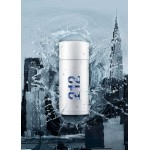 Картинка 212 Men Aqua edt Carolina Herrera