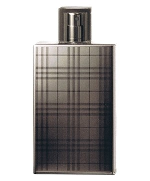 Изображение парфюма Burberry Brit New Year Edition Pour Homme