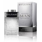 Изображение духов Bvlgari Man The Silver Limited Edition