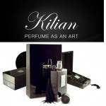 Изображение духов Kilian The Peach Flowers Water Source