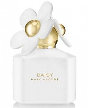 Изображение парфюма Marc Jacobs Daisy 10th Anniversary Edition w edt