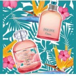Изображение 2 Amor Amor L'Eau (Tropical Collection) Cacharel