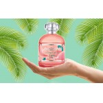 Картинка номер 3 Amor Amor L'Eau (Tropical Collection) от Cacharel