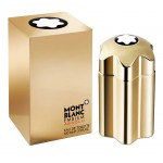 Emblem Absolu (men) edt от MontBlanc