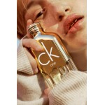 Картинка CK One Gold edt Calvin Klein