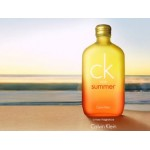 Изображение 2 CK One Summer 2005 Calvin Klein
