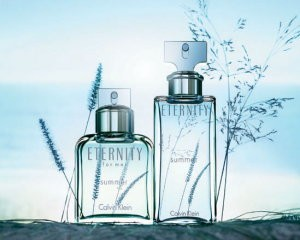 Изображение 2 Eternity for Men Summer 2006 edt Calvin Klein