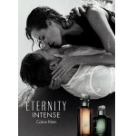Картинка Eternity Intense Calvin Klein