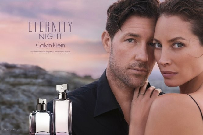 Изображение 3 Eternity Night for Men edt Calvin Klein