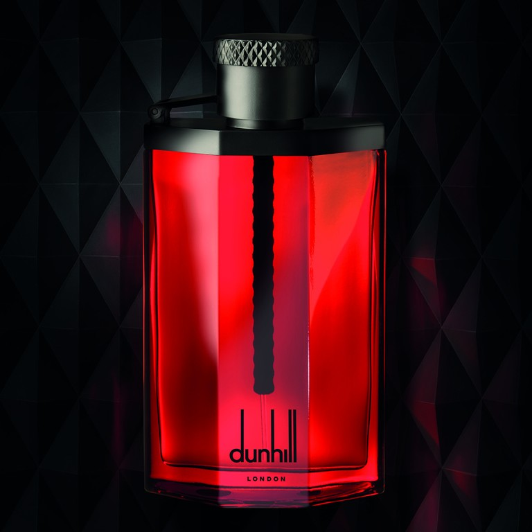 Изображение 3 Desire Extreme edt Alfred Dunhill