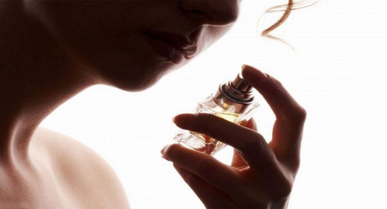 подбор парфюма по обстоятельствам