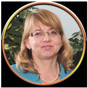 Литвинова Светлана Николаевна