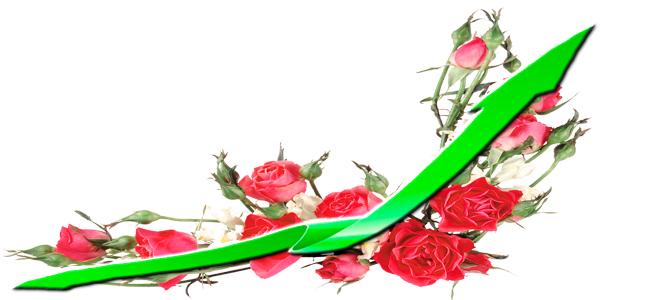 рейтинг парфюмерии - лучшая мужская парфюмерия, лучший женский парфюм