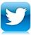 аккаунт Ваш-Аромат.ру в Twitter